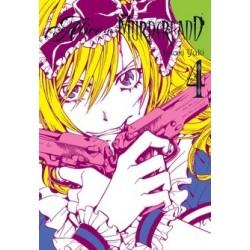Alice in Murderland V04