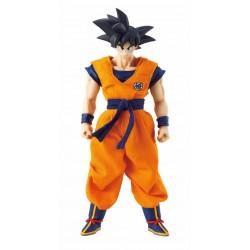 DBZ DOD Son Goku Dimension of...