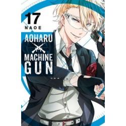 Aoharu X Machinegun V17