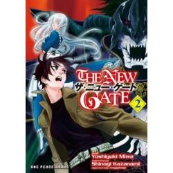 New Gate V02
