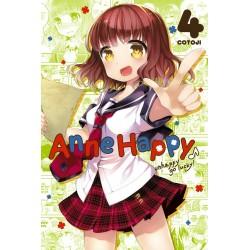 Anne Happy V04