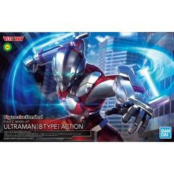 Ultraman FRS Ultraman [B Type]...
