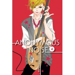 Anonymous Noise V04