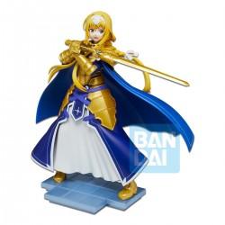 SAO Alicization Alice Figure