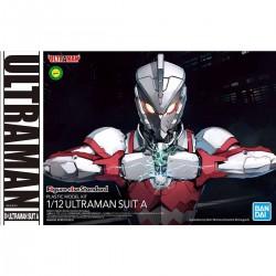 Ultraman FRS Ultraman Suit A...