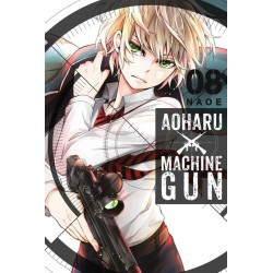 Aoharu X Machinegun V08