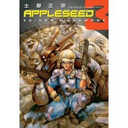 Appleseed V03