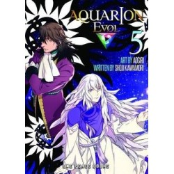 Aquarion Evol V05