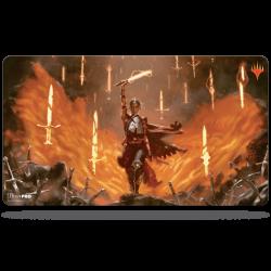MtG Irengrag Throne of Eldraine...