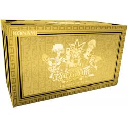 Yu-Gi-Oh Legendary Decks II