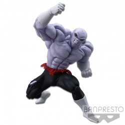 DBS FB Jiren Fierce Battle Figure