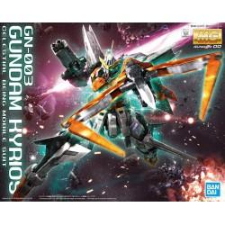 1/100 MG Gundam Kyrios GN-003