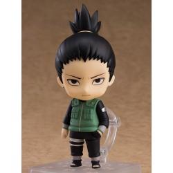 ND1181 Naruto Shippuden Shikamaru...