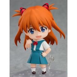 ND1202 Evangelion Asuka Shikinami...
