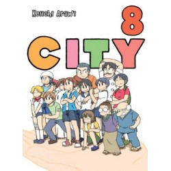 City V08