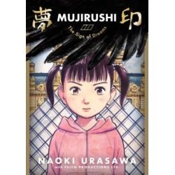 Mujirushi The Sign of Dreams