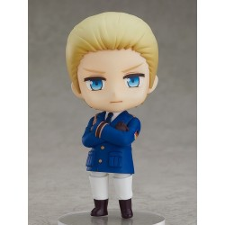 ND1231 Hetalia Germany Nendoroid