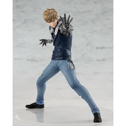 PUP One-Punch Man Genos Pop Up...