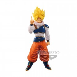 DBS LC SS Son Goku Dragon Ball...