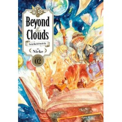 Beyond the Clouds V02