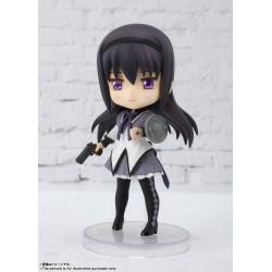 Madoka Magica F-Mini Akemi Homura...