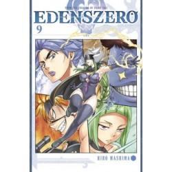 Edens Zero V09