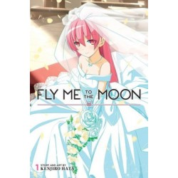 Fly Me to the Moon V01
