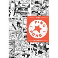 Ping Pong V02