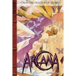 Arcana V06