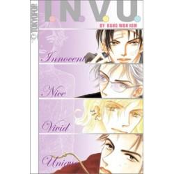 I.N.V.U. V02