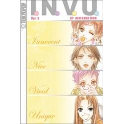 I.N.V.U. V03
