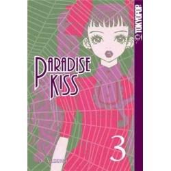 Paradise Kiss V03