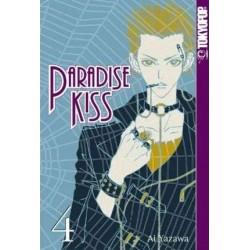 Paradise Kiss V04