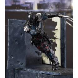 DC Arkham Knight ArtFX+ Figure