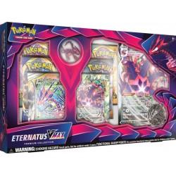 Pokemon Eternatus VMAX Premium...