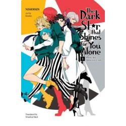 Pretty Boy Detective Club Novel...