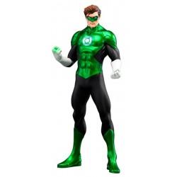 DC Green Lantern New 52...