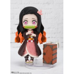 Demon Slayer F-Mini Nezuko Kamado...