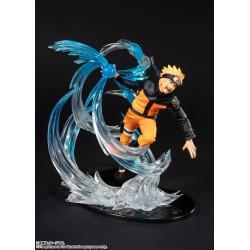 Naruto FZ Naruto Uzumaki Kizuna...