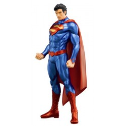 DC Superman New 52 Kotobukiya...