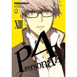 Persona 4 V13