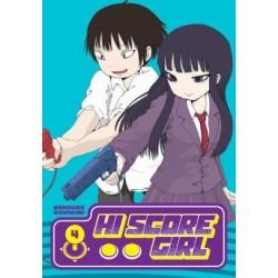 Hi-Score Girl V04