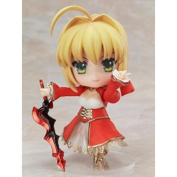 ND0358 Fate/Extra Saber Extra...