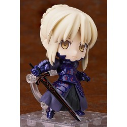 ND0363 F/SN Saber Alter Super...