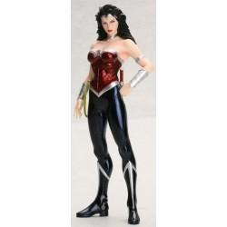 DC Wonder Woman New 52 Kotobukiya...