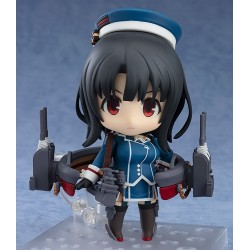 ND1023 Kancolle Takao Nendoroid