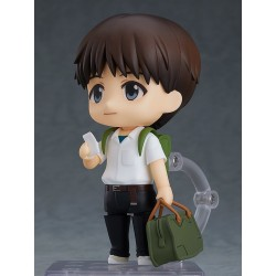 ND1260 Evangelion Shinji Ikari...