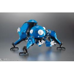 RT274 GITS Tachikoma Robot...