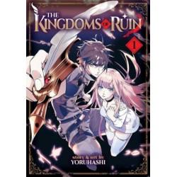 Kingdoms of Ruin V01