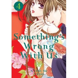 Something's Wrong with Us V04